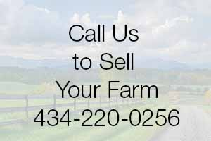 Selling Your Virginia Farm