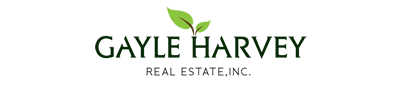 Virginia Farm Realtors | Gayle Harvey Real Estate, Inc.