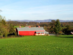 Staunton Virginia small farm for sale